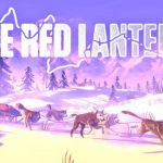 The Red Lantern Cracked PC [RePack]