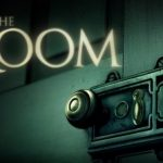 The Room Cracked PC [RePack]