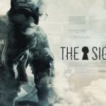 The Signifier Cracked PC [RePack]