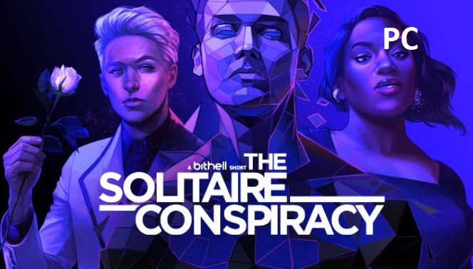 The-Solitaire-Conspiracy-Free-cracked