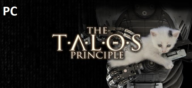 The-Talos-Principle-Gold-Edition-Free-cracked