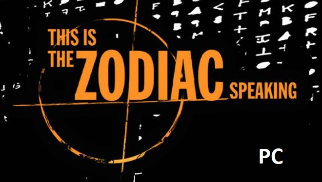 This-is-the-Zodiac-Speaking-Free-cracked
