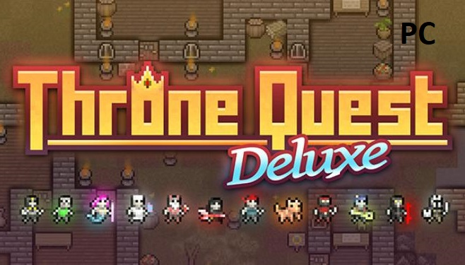 Throne-Quest-Deluxe-Free-cracked