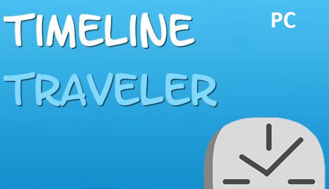 Timeline-Traveler-Free-cracked