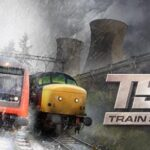 Train Sim World 2020 CODEX PC [RePack]