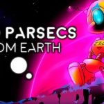 Two Parsecs From Earth Cracked PC [RePack]