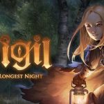 Vigil The Longest Night Cracked PC [RePack]