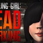 Walking Girl: Dead Parking Cracked PC [RePack]