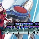 Wings Of Bluestar Cracked PC [RePack]