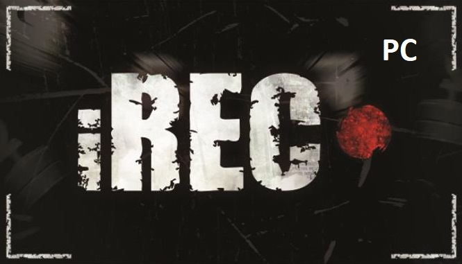 iREC-Free-cracked