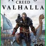 Assassin's Creed Valhalla Cracked PC [RePack]