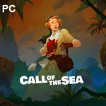 Call of the Sea Cracked PC Codex [RePack]