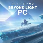 Destiny 2 Beyond Light Full Game + Crack [PC]