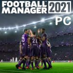Football Manager 2021 Cracked PC [RePack]