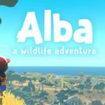 Alba A Wildlife Adventure Cracked PC [RePack]