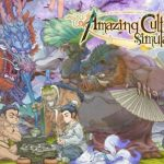 Amazing Cultivation Simulator Cracked PC [RePack]