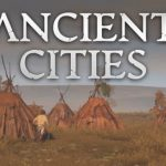 Ancient Cities Cracked PC [RePack]
