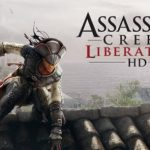 Assassin's Creed Liberation HD Cracked PC [RePack]