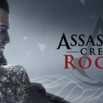Assassin's Creed Rogue Cracked PC [v1.1.0]