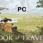 Book of Travels Cracked PC [RePack]