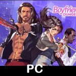 Boyfriend Dungeon Cracked PC [RePack]