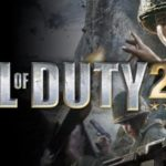 Call of Duty 2 Cracked PC [RePack]