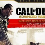 Call of Duty Advanced Warfare Cracked PC [RePack]