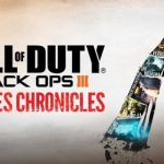 Call of Duty Black Ops III Cracked PC [RePack]