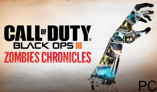 Call-of-Duty-Black-Ops-III-–-Zombies-Chronicles-cracked