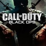 Call of Duty Black Ops Cracked PC [ALL DLC]