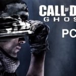 Call of Duty Ghosts Cracked PC [RePack]