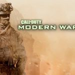 Call of Duty Modern Warfare 2 Cracked PC [ALL DLC]