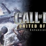 Call of Duty United Offensive Cracked PC [RePack]
