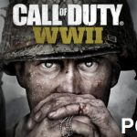 Call of Duty WWII Cracked v1.25.0.1 + ALL DLC