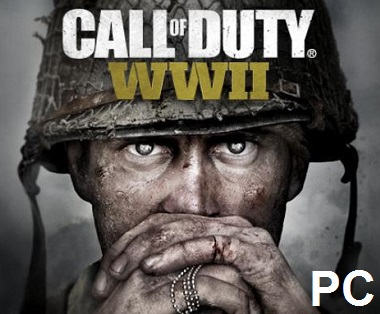 Call of Duty WW2 cracked