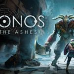 Chronos Before the Ashes Cracked PC [RePack]