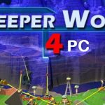 Creeper World 4 Cracked PC [RePack]