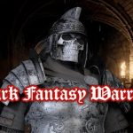 Dark Fantasy Warriors Cracked PC [RePack]