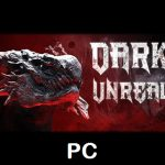 Dark Unreal Cracked PC [RePack]