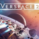 EVERSPACE 2 Cracked PC [RePack]