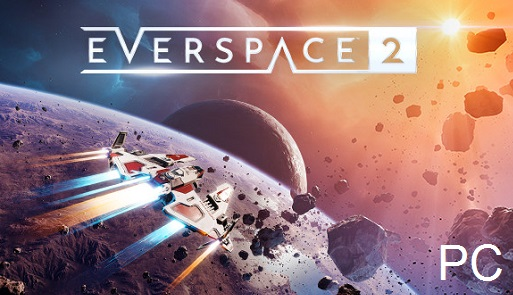 EVERSPACE 2 cracked