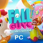 Fall Guys Ultimate Knockout Cracked PC [RePack]