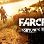 Far Cry 2 Fortune's Edition Cracked PC [RePack]