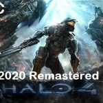Halo 4 The Master Chief Collection Cracked [RePack]