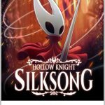 Hollow Knight Silksong Cracked PC [RePack]