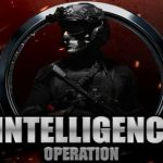 Intelligence Operation Cracked PC [RePack]