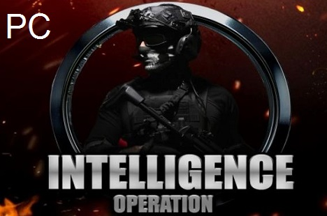Intelligence Operation free download pc
