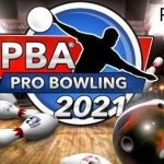 PBA Pro Bowling 2021 Cracked PC [RePack]