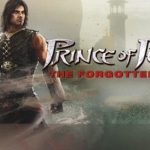 Prince of Persia The Forgotten Sands Cracked PC [RePack]