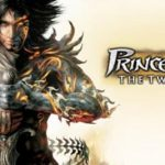 Prince of Persia The Two Thrones Cracked PC [RePack]